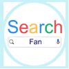 searchfan